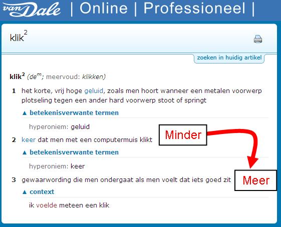 minder_klik