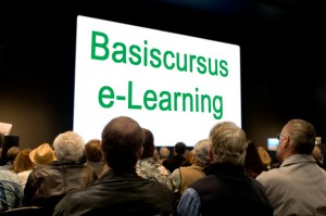 basiscursus_e-learning_849x565