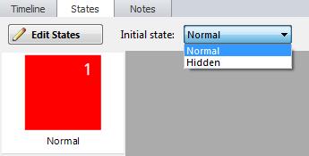 voorbeeld_verberg_objecten_1_03