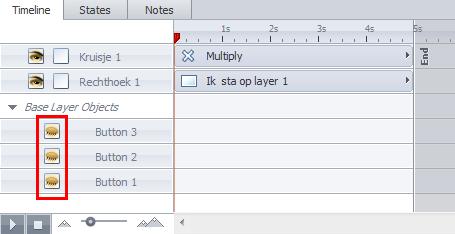 voorbeeld_verberg_objecten_op_base_layer_01