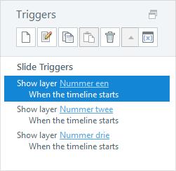 sl_volgorde_layers_02_251x244